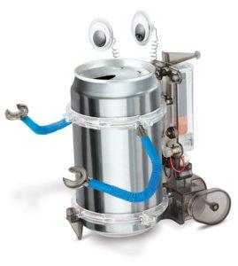 Robo Can
