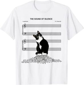 Cat Silence