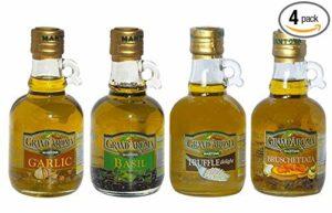 Olive Oil Variety Pack