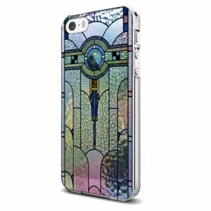 Iphone Case Art Deco