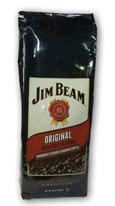 Jim Beam Coffee
