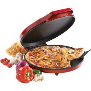 Pizza Maker/Mini Oven