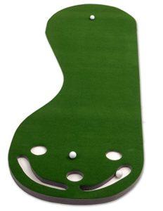 Putting Green
