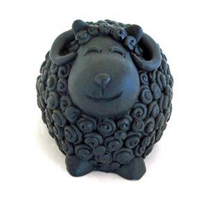 Black Sheep Soap