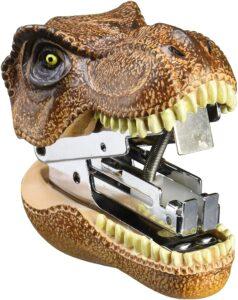 T-Rex Stapler