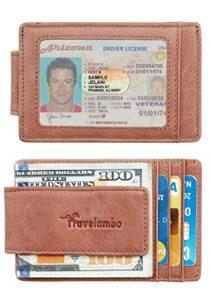 Wallet/Moneyclip