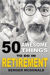Retirement Handbook