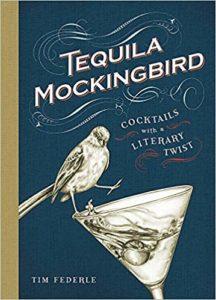 Tequila Mockingbird Cocktail Recipes