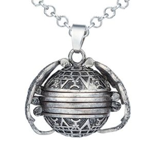 4-Photo Locket