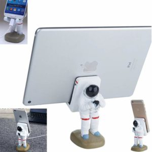 Astronaut Phone/Tablet Stand